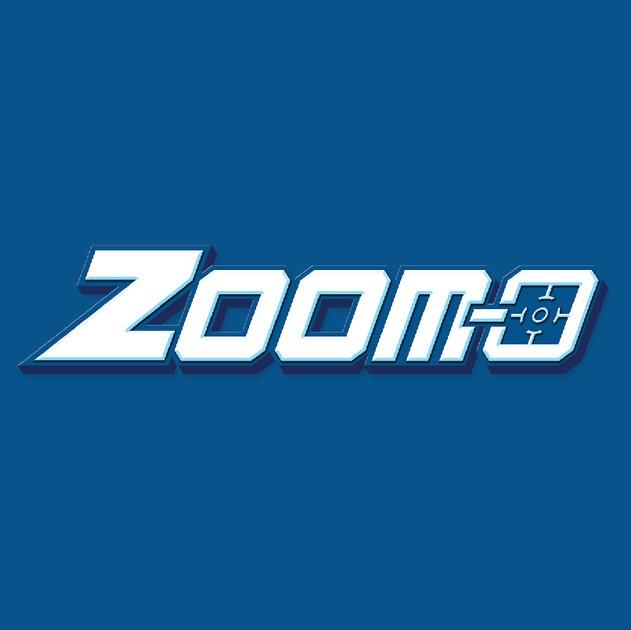 Zoom-o Logo
