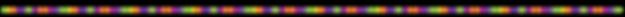 stripe-06.png