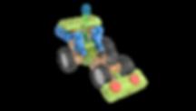 Racecar 2.png