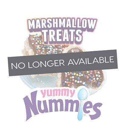 YummyNummies Marshmallow Treats - Refill