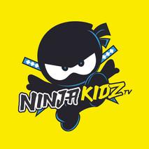 NK logo-36.jpg