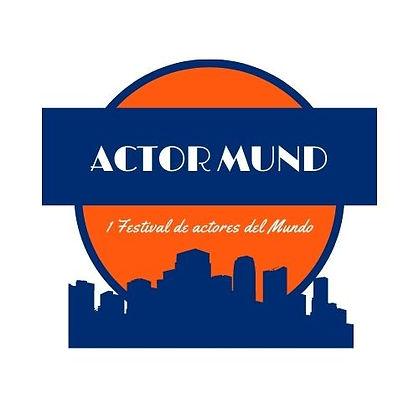Actor Mund.jpg