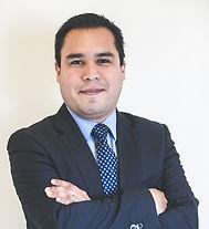 ArturoMezaChávezHS.jpg
