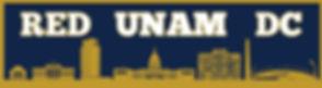 Logo Red UNAM DC.jpg