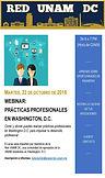 WEBINAR_Prácticas_profesionales_en_Washi
