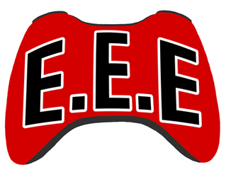 """WELCOME TO THE NEW """"Ely Entertainment Exchange"""" Website"""