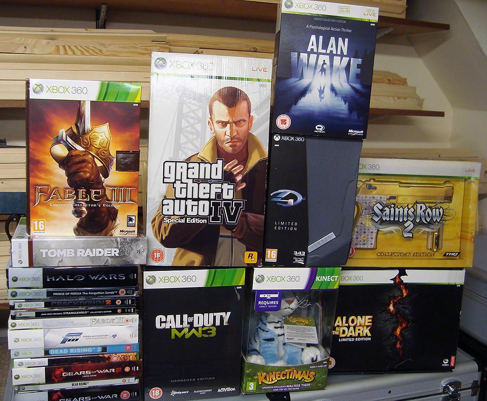 Xbox boxed sets.jpg