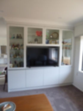 Cabinetry image TV.jpg