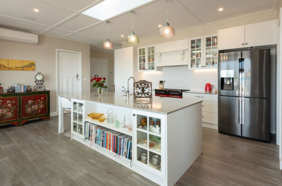Most Trusted Kitchen companies