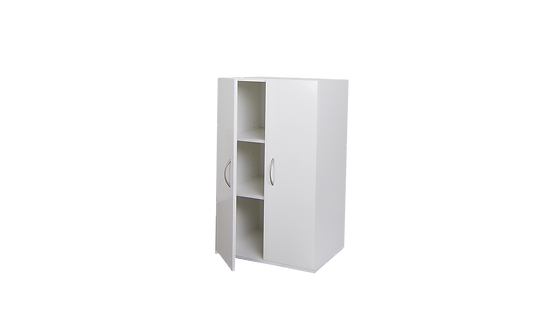 U Can Stack Tower 975H x 600W x 420D