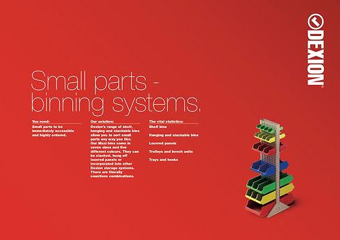 Binning Systems_edited.jpg