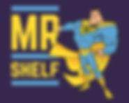Mr Shelf Logo.jpg