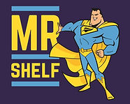 Mr Shelf Logo.jpg
