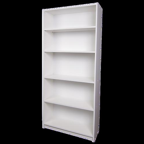 Bookcase 1800Hx800Wx300D