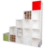 Russell Box Stacks2.png
