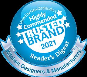 TBNZ2021_HC_Kitchen Designers & Manufact
