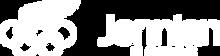 Jennian Homes Logo.png