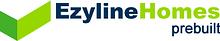 Eziline homes original-logo.png