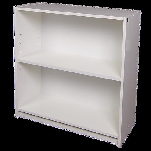 Bookcase 800Hx800Wx300D
