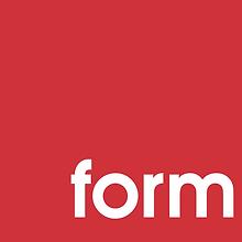 Form construction logo.png