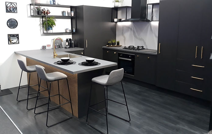 Kitchens R Us Hamilton image RS.jpg