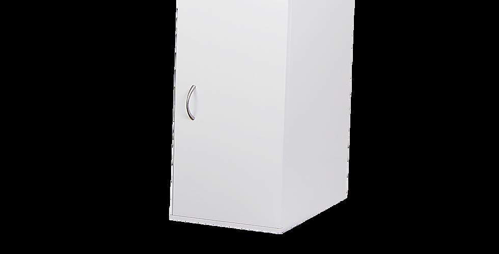 U Can Stack Tower H975 x W450 x D400 1 door
