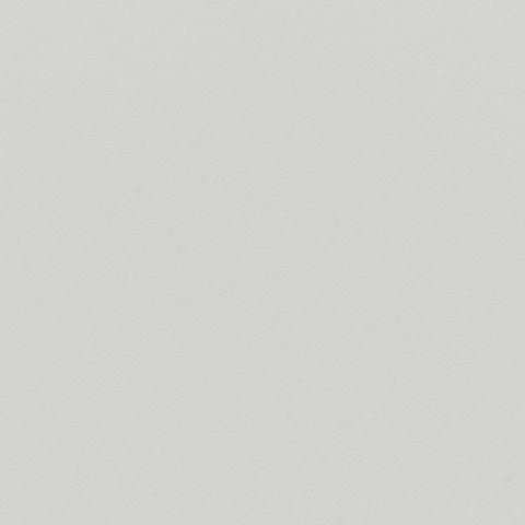 Melteca Seal grey.jpg