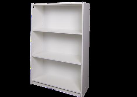 Bookcase 1200H x 800W x 300D