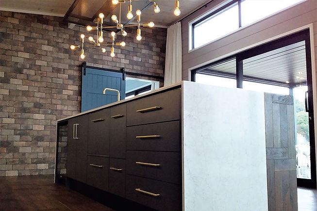 cabinets-at-lockwood.jpg