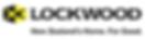 lockwood-logo.png