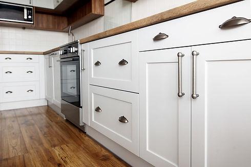 Colonial kitchen.jpeg