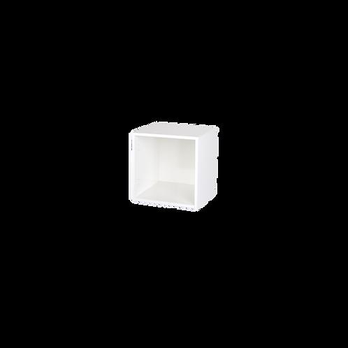 Single Cube H402 x W400 x D400 NZ Made