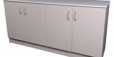 4 Door Workbench Top
