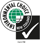 NZ Enviromental choice image.png
