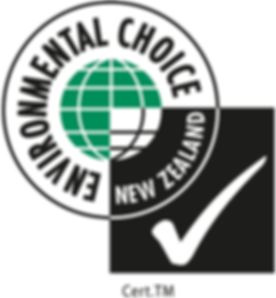 NZ Enviromental choice image.png