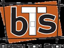 bench-top-shop-logo.png