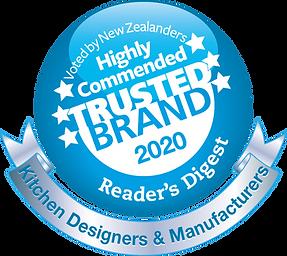 Kitchen Designers & Manufacturers_TBNZ20