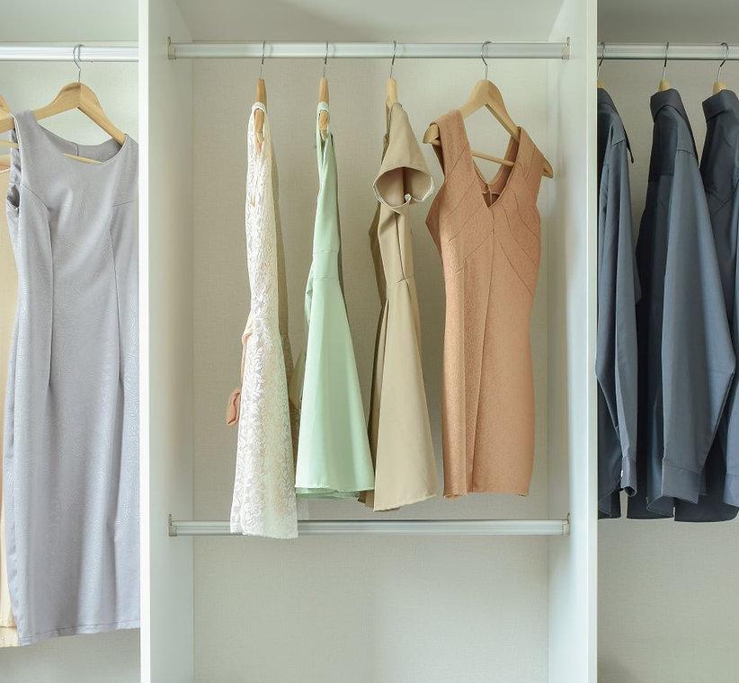 On line wardrobe systems.jpeg