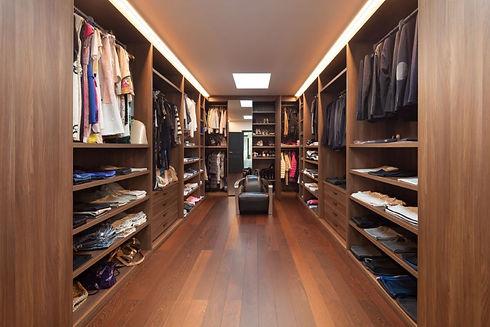 Wardrobe 4.jpeg