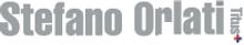 Stefano-orlati logo.png
