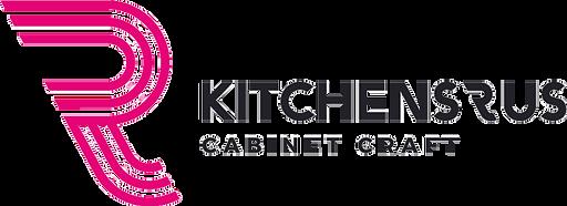 KRUS New Logo Two-colour-pink&black (1).