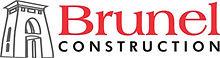Brunel construction logo.jpg