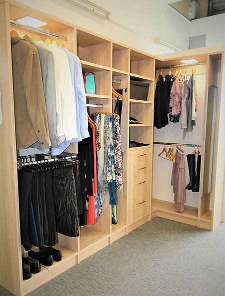 Wardrobe showroom.JPG