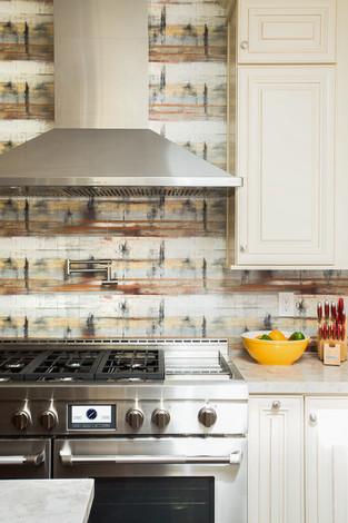 Kitchen15.jpg