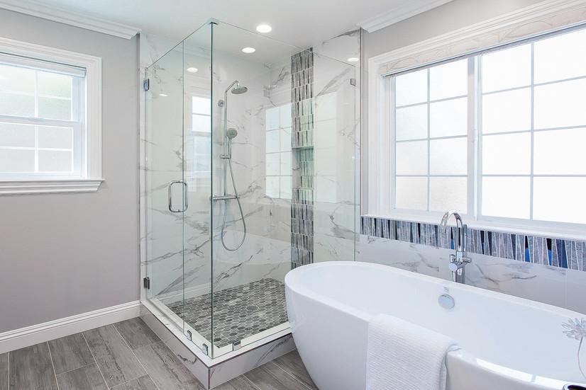 Bath7-2.jpg