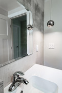 POWDER ROOM-3.jpg