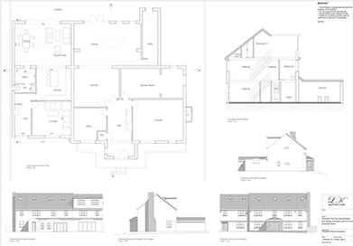 proposed two storey.jpg