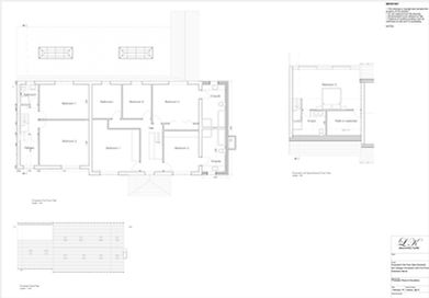 proposed two storey_02.jpg