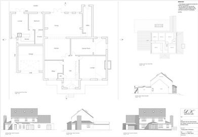 Existing Two Storey.jpg