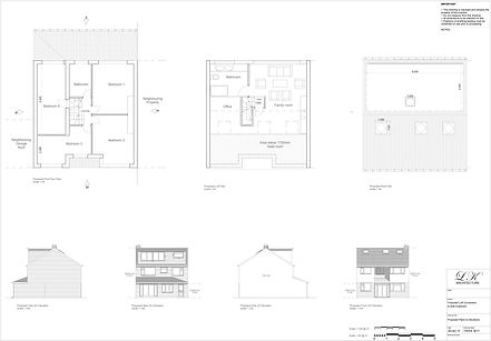 Loft Conversion Proposed.jpg